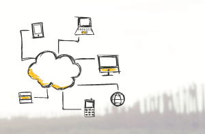 cloud computing di Proge-Software