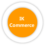 ik_commerce