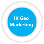 ik_geomarketing