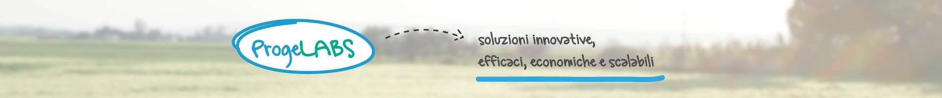ricercainnovazione_45percento_slide2