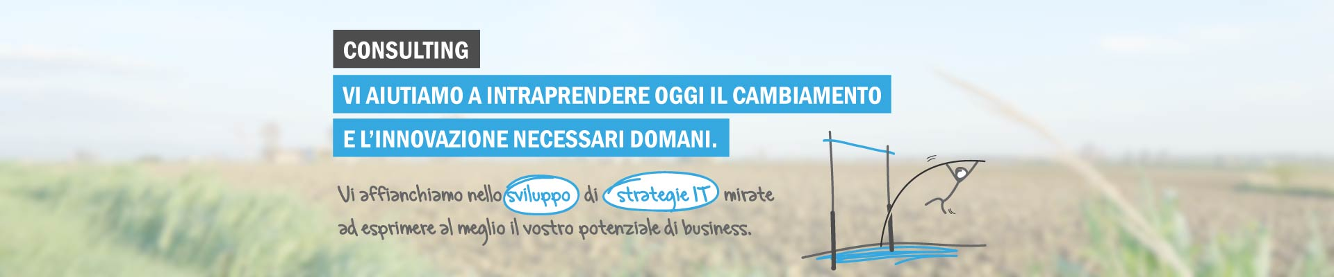 slide_consulting_45percento