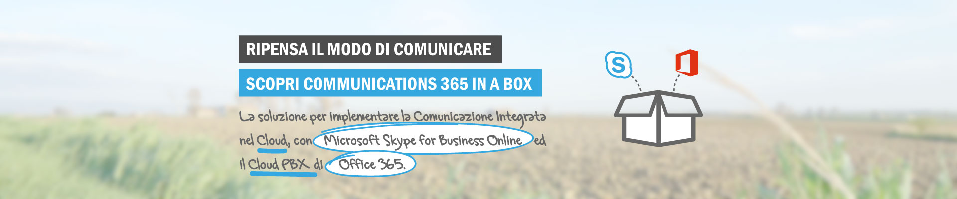 Communications365InaBox_slideHomepage