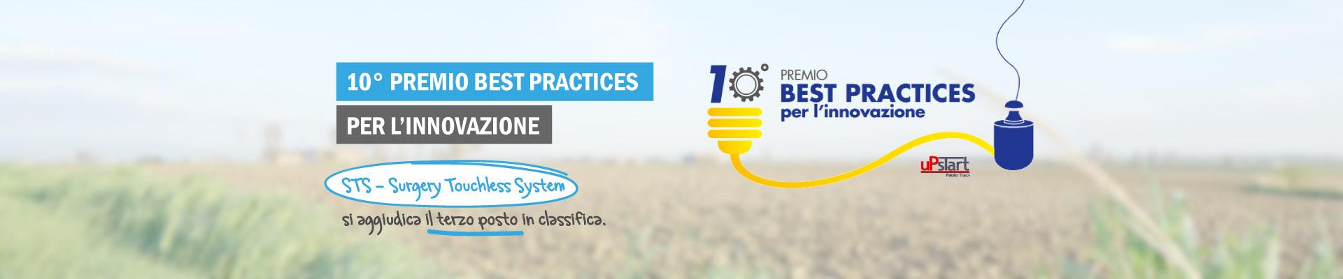 slide_premio-best-practice-innovazione