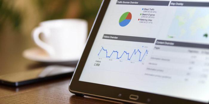 header_Data AI - data analytics