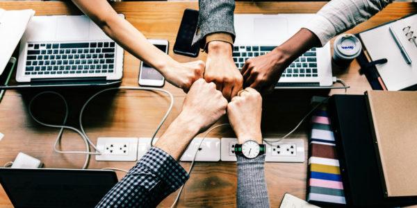 portal-social-collaboration