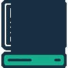 Progesoftware_Automazione-e-riduzione-degli-errori