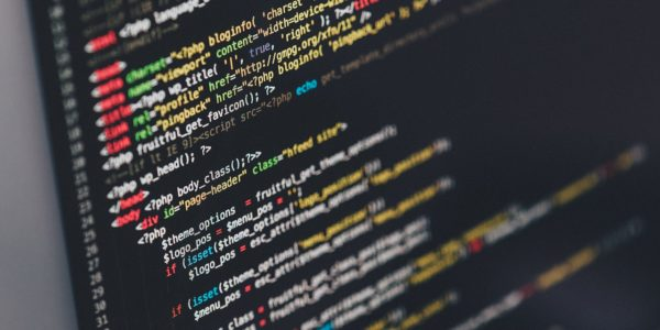 Governance - software asset management