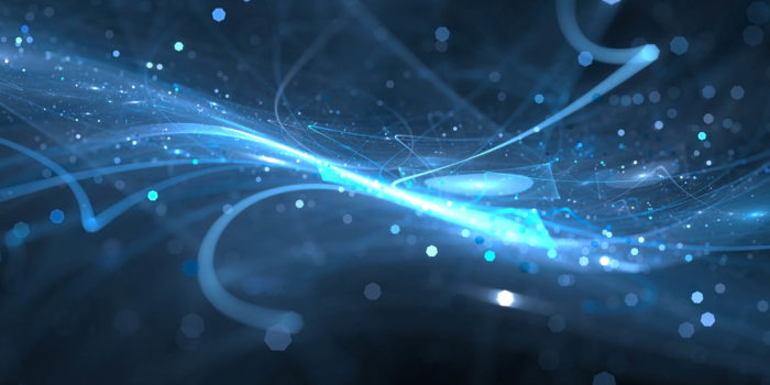 header_Data AI business intelligence