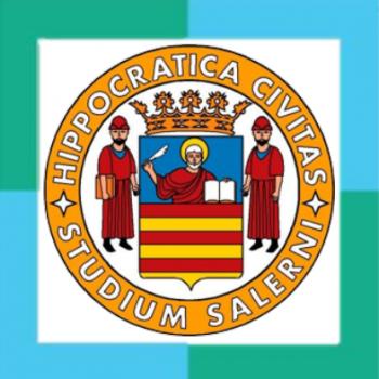 unisalerno (2)